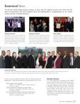 in Sports - Omicron Delta Kappa - Page 7