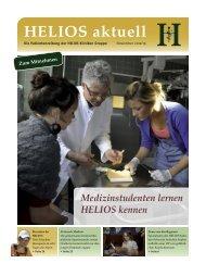 PDF, 6,1 MB - HELIOS Kliniken GmbH