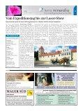 terra mineralia - Seite 5