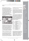 PDF Dokument - DJK Germania Hoisten - Page 5