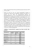 Heftbeispiel 4 - Page 6