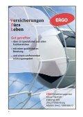 VfL Oldenburg vs. Frisia Loga - Page 2