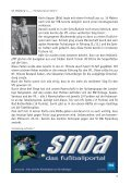 VfL Oldenburg vs. Frisia Loga - Page 5