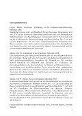 Heftbeispiel 1 - Europäische Akademie des Sports (eads) - Page 5