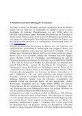 Heftbeispiel 1 - Europäische Akademie des Sports (eads) - Page 7