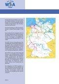 100 jahre wsa - Wasser- und Schifffahrtsamt Rheine - Seite 4