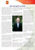 Journal Saison 2009-10 (Teil 1) - TuS Lingen - Seite 5
