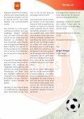 Journal Saison 2009-10 (Teil 1) - TuS Lingen - Seite 7