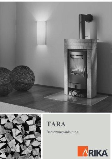 Tara - Rika