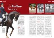 Lesen Sie hier den ganzen Artikel (pdf-Format - Reiter Revue ...