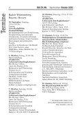 programm mit den aktuellen rls-nachrichten - Rosa-Luxemburg ... - Seite 4
