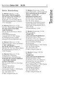 programm mit den aktuellen rls-nachrichten - Rosa-Luxemburg ... - Seite 5