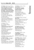 programm mit den aktuellen rls-nachrichten - Rosa-Luxemburg ... - Seite 7