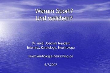 PDF-Download - Fachärztliche Praxis Dr. Neudert