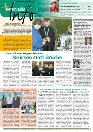 Renovabis-Info Nr. 24, Dezember 2008 (1.1 MB