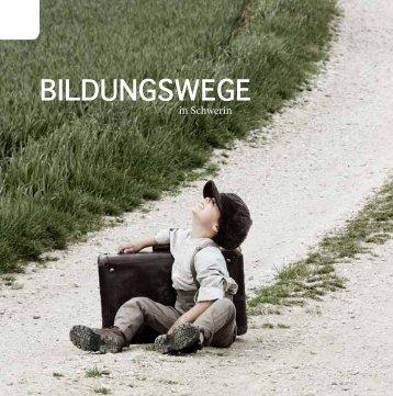 deutsch - Arbeit und Leben MV