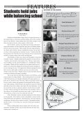 Volume 6, Issue 1 - Williamson County Schools - Page 5
