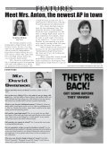 Volume 6, Issue 1 - Williamson County Schools - Page 7