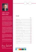 Download pdf - Doppel.Design - Page 2