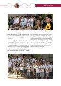 Download pdf - Doppel.Design - Page 5