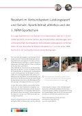Download pdf - Doppel.Design - Page 6