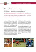 Download pdf - Doppel.Design - Page 7