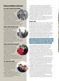 GAMEGolf Monthly's Fergus Bisset teamed up with dad David to do ... - Page 2