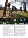 GAMEGolf Monthly's Fergus Bisset teamed up with dad David to do ... - Page 3