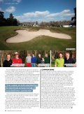 GAMEGolf Monthly's Fergus Bisset teamed up with dad David to do ... - Page 4