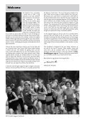 2012 Club Handbook - Kembla Joggers - Page 3