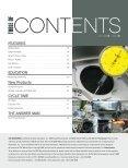 The EC-630PP HMC - Haas - Haas Automation, Inc. - Page 2
