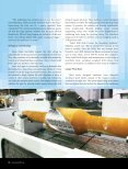 The EC-630PP HMC - Haas - Haas Automation, Inc. - Page 6