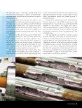 The EC-630PP HMC - Haas - Haas Automation, Inc. - Page 7