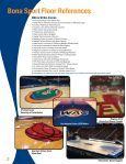Bona Sport Catalog - Page 2