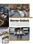 | Reportage Porsche Sports Cup Deutschland - Akrapovic - Seite 2