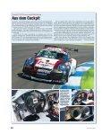 | Reportage Porsche Sports Cup Deutschland - Akrapovic - Seite 3