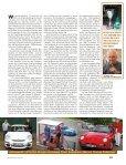| Reportage Porsche Sports Cup Deutschland - Akrapovic - Seite 4