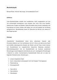 WS 24_Handout Muskelkrämpfe - congress-info.ch | Home