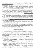 CARTA CIRCULAR - Freie Volksmission Krefeld - Page 5