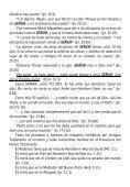 CARTA CIRCULAR - Freie Volksmission Krefeld - Page 6