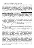 CARTA CIRCULAR - Freie Volksmission Krefeld - Page 7