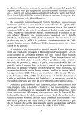 Gli uomini domandano, Dio risponde con la Sua Parola - Freie ... - Page 3