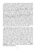 Gli uomini domandano, Dio risponde con la Sua Parola - Freie ... - Page 7