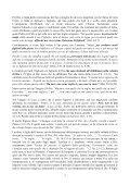 sveglia! - Freie Volksmission Krefeld - Page 3