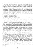 sveglia! - Freie Volksmission Krefeld - Page 4