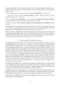 sveglia! - Freie Volksmission Krefeld - Page 5