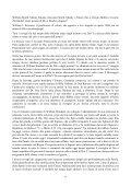 sveglia! - Freie Volksmission Krefeld - Page 6