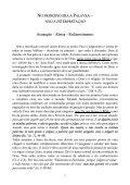 No princípio era a Palavra - Freie Volksmission Krefeld - Page 2