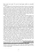 No princípio era a Palavra - Freie Volksmission Krefeld - Page 4