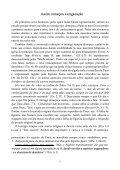 No princípio era a Palavra - Freie Volksmission Krefeld - Page 5